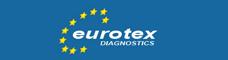 EUROTEX s.r.o. logo